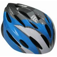 Quality In-mold bicycle Helmets GY-IM020 for sale