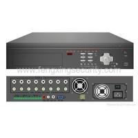 Quality 8 Channel embeded DVR for sale