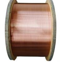 Quality Copper Covered Aluminum Wire for sale