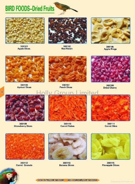 dry fruits names images - dry - 154.2KB
