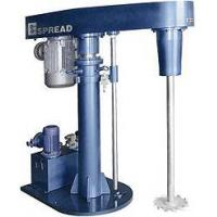 Quality Industrial Dissolver for sale