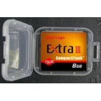 Buy cheap ExtraIII CF Card (High Speed) product