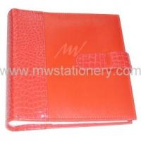 Quality Product:Album-100HoldNo:MW-A0014 for sale