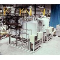 Carbon Adsorption Systems