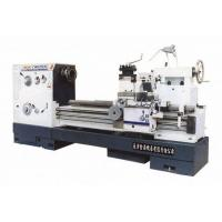 Buy cheap bench lathe CW6293C Engine lat from wholesalers