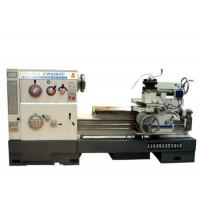 Buy cheap bench lathe CW6283C Engine lath from wholesalers