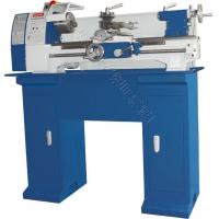Buy cheap bench lathe TURN210X400 from wholesalers