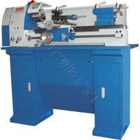 Buy cheap bench lathe TURN280x700G from wholesalers