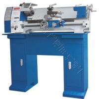 Buy cheap bench lathe TURN240X500G from wholesalers