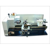 Buy cheap CJ0623 bench lathe from wholesalers