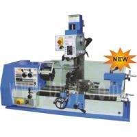 Buy cheap MULTI-PURPOSE MACHINE SERIES HQ260 COMBINATION MA from wholesalers