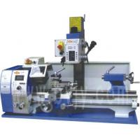 Buy cheap MULTI-PURPOSE MACHINE SERIES HQ250V COMBINATION M from wholesalers