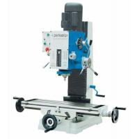 Buy cheap MILLING AND DRILLING MACHINE ZAY7032FG/1 from wholesalers