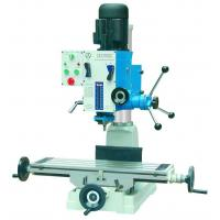 Buy cheap MILLING AND DRILLING MACHINE ZAY7032G from wholesalers