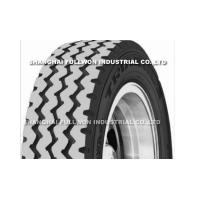 Quality TRIANGLE-TBR-Tyres-TR628 for sale