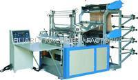 Quality LDF-2 sealing and cutting machine for sale