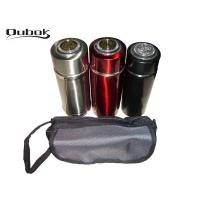 Quality OBK-Z661 Tourmaline energy cup for sale