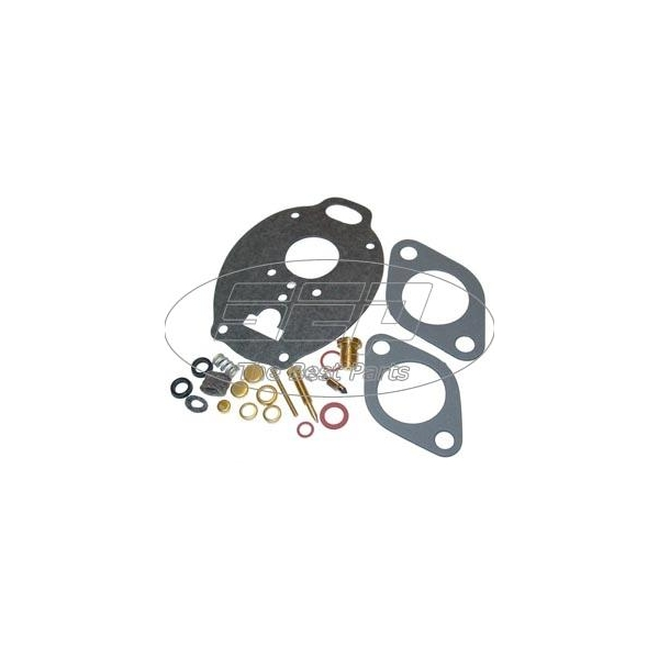 Tractor CARBURETOR REPAIR KIT (MARVEL SCHEBLER)