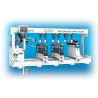 Buy cheap Drilling and boring machine MTBJK86 product