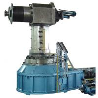 Buy cheap Lead Extrusion Line product