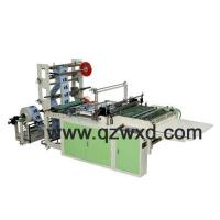Quality Plastic Bag Making Machines for sale