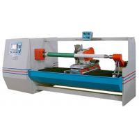 Quality Series of automatic cutting maching for sale