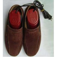 Buy cheap Shoe Dryer from wholesalers