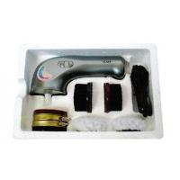 Buy cheap Shoe Polish Set from wholesalers