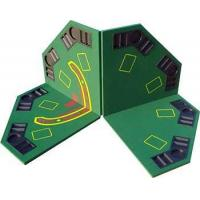 Buy cheap Game Table from wholesalers