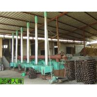 Quality Charcoal Machine for sale