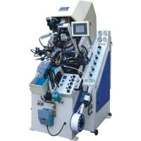 China Toe lasting Machine on sale