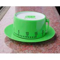 Quality kitchen timer T-21 for sale