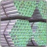 Buy Galvanized Steel Pipes at wholesale prices