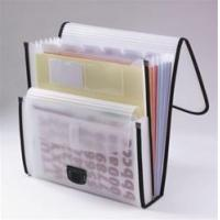 Quality Paper Organizers  Paper & Accessory Organizer - Frost from Retrospect / Smead for sale