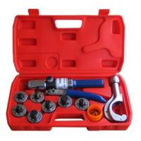 China Hydraulic Tube Expanding Tool Kit(CT300A/CT300M) on sale