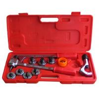 China Lever-type Expanding Tool Kit(CT100A/CT100M) on sale