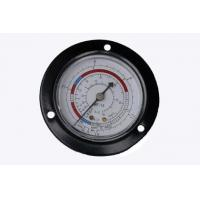 Buy cheap Refrigeration Pressure Gauge(Y63ZT-15) from wholesalers