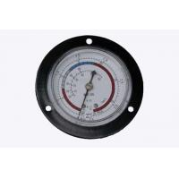 Buy cheap Refrigeration Pressure Gauge(Y63ZT-35) from wholesalers