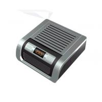 Buy cheap Auto Accessories AIR PURIFIER product