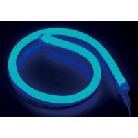 Quality LEDNEON Flexible Light Color Jacket 4-Wires Series for sale