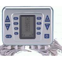 China LOW FREQUENCY MASSAGER LF06B-09 on sale