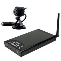 Quality wireless security ws5111f for sale