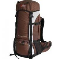 Quality Backpack .TK015 for sale
