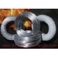 Quality Annealed iron wire for sale
