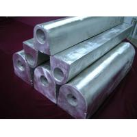 Buy cheap HP Cast Magnesium Anodes product