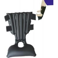 Buy cheap BH2061 Inflatable footrest from wholesalers