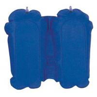 Buy cheap BH2059 Inflatable footrest from wholesalers