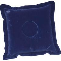 Buy cheap BH2054 Material: Flocking PVC, waterproof and hand-washable from wholesalers