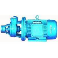 Quality W Series Hydraulic Ejector for sale