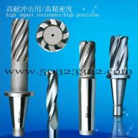 Quality end mill for titanium alloy for sale